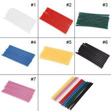 10pcs Hot Melt Glue Stick 7mm Adhesive for Craft Electric Tool Heating Glue Gun
