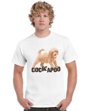 Cockapoo T Shirt