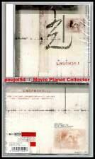 "LAGOWSKI ""tz"" (CD) 1999 NEUF"