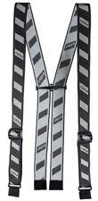 Rukka Suspenders Braces High Performance Bike Trousers Strap