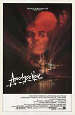 Apocalypse Now 35mm Film Cell strip very Rare var_qy