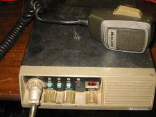 Midland 70-050A 50 Watt 10 Meter FM Transceiver