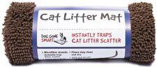 New listing Cat Litter Mats by Dog Gone Smart