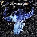 Jamiroquai - Synkronized    .......NEU