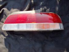 Rückleuchte rechts Honda Prelude BB6 BB8 BB9 Bj. 97-01