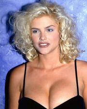 Anna Nicole Smith Color Poster or Photo