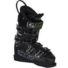 Dalbello Scorpion 130 Ski Boots 2016