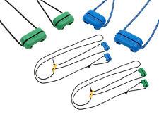 Flex Archery Bogenspannschnur Bogenspanner Bowstringer FlexTringer Recurvebogen