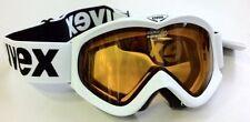 UVEX F1 Skbrille Snowboardbrille NEU !!!