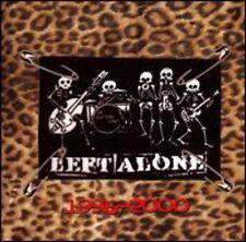 1996-2000, Left Alone, Good