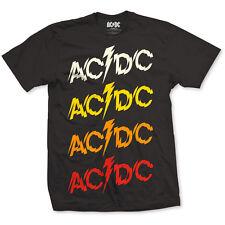 AC/DC - Powerage Repeat - T-Shirt - Größe Size L - XL - XXL - NEU
