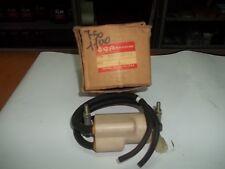 bobina suzuki d'epoca 750cc 1000cc anni 70 originale   *pesolemotors*