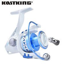 KastKing Superior Spinning Fishing Reels Spinning Spinner Reels Summer 2000-5000