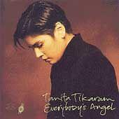 Tanita Tikaram, Everybodys Angel, Excellent