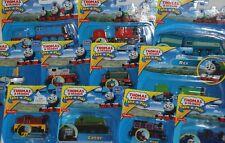 Thomas & Friends Take n Play Engines - Choose from Various BNIB