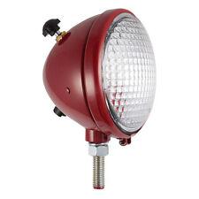 IH FARMALL REAR COMBO WORK TAIL LIGHT 6V / 12V CUB A B C H M 100 140 SUPER A C H