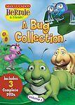 A Bug Collection DVD Box Set: Volume 1, New DVD, ,