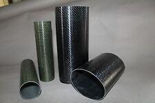 Carbon Rohr - RC-Modelle/Unterstützung/Verstärkung