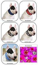 Aqua Perros Correa Cuello Refrescante Collar Fresco Dog Dogs Refrigeración