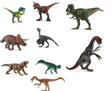 SCHLEICH DINOSAURS Alle Dinosaurier Neuheiten 2018 zur Auswahl! Sofort lieferbar