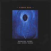 Chris Rea - Dancing Down the Stony Road (2002)