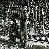 Prince: Come  Audio Cassette