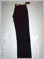 MELTIN POT MENDEL pantaloni jeans Donna