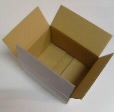 Faltkarton 315x220x155 mm 2-wellig A4 TOP