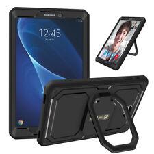 Für Samsung Galaxy Tab A 10,1 Zoll Tablet Hülle Tasche Schutzhülle Case T580N