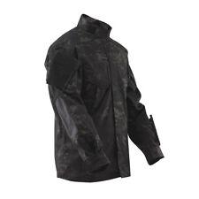 Tru-Spec Multicam Black TRU XTREME Shirts 50/50 NYCO RS