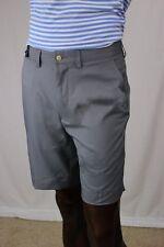POLO Ralph Lauren Gray Golf Shorts~NWT~
