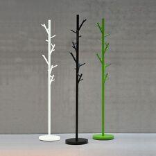 Jan Kurtz TREE Kleiderständer Garderobenständer schwarz grün weiß 28 x 170 x 28