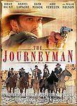 The Journeyman (DVD, 2003)