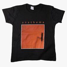 ANATHEMA - Hindsight - Girlie Shirt