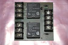 K-TRON CORP ALARM RELAY 9191-00004-A 9191 00004 A 919100004A CARD