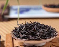 Da Hong Pao Yancha * Big Red Robe Wuyi Oolong Tea