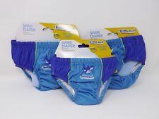 Swim School Swim Diaper - New