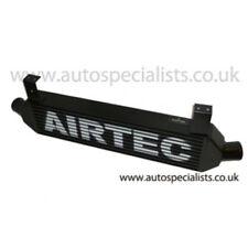Airtec 70 mm Core intercooler mise à niveau pour Fiesta Mk6 & ST150