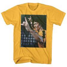 American Classics  Bruce Lee  Waaaaah  T Shirt