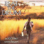 Beat The Drum, New Music