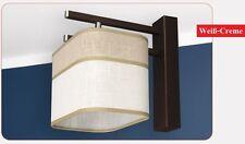 Applique murale design lumineux STILO 247 / K1 Lumière super lampe