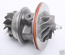 Turbo Cartridge CHRA Oil-Cooled TRUSTs MHI TD05H 20G