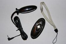 EStim E-Stim Electro Stimulation Kit Massage Conductive Plug Insert Sissy UK