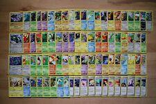 Platinum Arceus Non-Holo Rare/Common/Uncommon Pokemon Cards