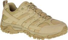 MERRELL Moab 2 J15857 Tactiques Militaires de Combat Randonnée Chaussures Hommes