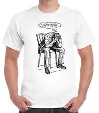 I still miss Brian Jones T-Shirt Hommage