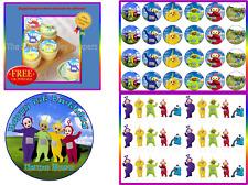 Ajouter personnalisée photo logo format A4 comestibles givrage cake topper riz tranche papier