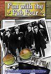 Fun With the Fab Four (DVD, 2002)