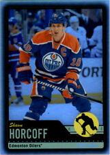 2012-13 O-Pee-Chee Black Rainbow Hockey Card Pick