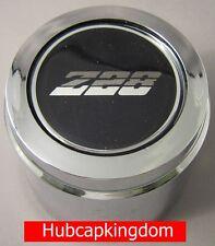"New 1982-1988 CHEVY CAMARO Z28 Z-28 14"" Wheel Center Hub Cap"
